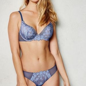Victoria's Secret Dream Angel's Bra & Panty Set💙